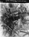 1481 LUCHTFOTO'S, 15-03-1945