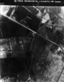 1486 LUCHTFOTO'S, 15-03-1945