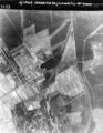1491 LUCHTFOTO'S, 15-03-1945