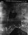 1492 LUCHTFOTO'S, 15-03-1945