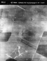 1493 LUCHTFOTO'S, 15-03-1945
