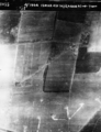 1496 LUCHTFOTO'S, 15-03-1945