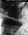 1498 LUCHTFOTO'S, 15-03-1945