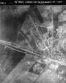 1499 LUCHTFOTO'S, 15-03-1945
