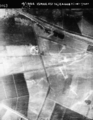 1501 LUCHTFOTO'S, 15-03-1945