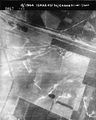 1502 LUCHTFOTO'S, 15-03-1945