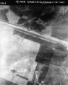 1503 LUCHTFOTO'S, 15-03-1945