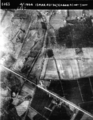 1504 LUCHTFOTO'S, 15-03-1945