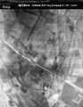 1506 LUCHTFOTO'S, 15-03-1945