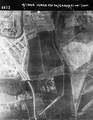 1514 LUCHTFOTO'S, 15-03-1945