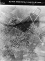 1520 LUCHTFOTO'S, 15-03-1945