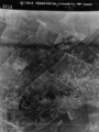 1521 LUCHTFOTO'S, 15-03-1945