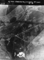 1522 LUCHTFOTO'S, 15-03-1945