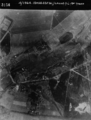 1523 LUCHTFOTO'S, 15-03-1945