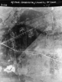 1526 LUCHTFOTO'S, 15-03-1945