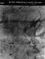 1527 LUCHTFOTO'S, 15-03-1945