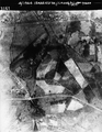 1528 LUCHTFOTO'S, 15-03-1945