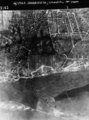 1530 LUCHTFOTO'S, 15-03-1945