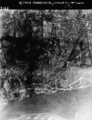 1531 LUCHTFOTO'S, 15-03-1945