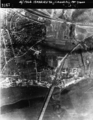 1532 LUCHTFOTO'S, 15-03-1945