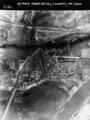 1535 LUCHTFOTO'S, 15-03-1945