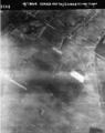1546 LUCHTFOTO'S, 15-03-1945