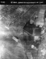1547 LUCHTFOTO'S, 15-03-1945