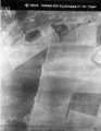 1548 LUCHTFOTO'S, 15-03-1945