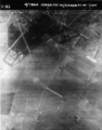 1550 LUCHTFOTO'S, 15-03-1945