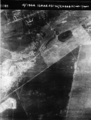 1551 LUCHTFOTO'S, 15-03-1945
