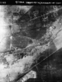 1552 LUCHTFOTO'S, 15-03-1945