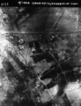 1557 LUCHTFOTO'S, 15-03-1945