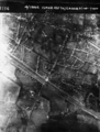 1561 LUCHTFOTO'S, 15-03-1945