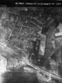 1562 LUCHTFOTO'S, 15-03-1945