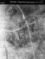 1572 LUCHTFOTO'S, 15-03-1945
