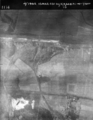 1575 LUCHTFOTO'S, 15-03-1945
