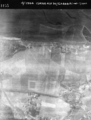 1576 LUCHTFOTO'S, 15-03-1945