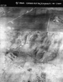 1577 LUCHTFOTO'S, 15-03-1945