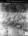 1578 LUCHTFOTO'S, 15-03-1945