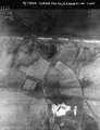 1579 LUCHTFOTO'S, 15-03-1945