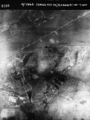 1580 LUCHTFOTO'S, 15-03-1945
