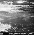 1586 LUCHTFOTO'S, 07-04-1945