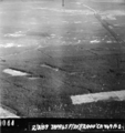 1604 LUCHTFOTO'S, 07-04-1945