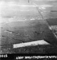 1605 LUCHTFOTO'S, 07-04-1945