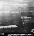 1606 LUCHTFOTO'S, 07-04-1945
