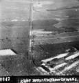 1607 LUCHTFOTO'S, 07-04-1945