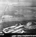 1608 LUCHTFOTO'S, 07-04-1945