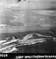 1609 LUCHTFOTO'S, 07-04-1945