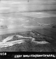 1610 LUCHTFOTO'S, 07-04-1945