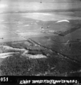 1611 LUCHTFOTO'S, 07-04-1945